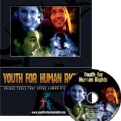 youth-for-human-rights-dvd_en